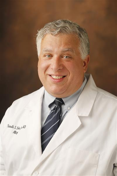 Kenneth S. Babe, Jr, MD